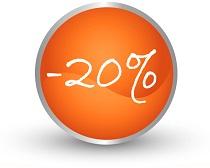 До -20% по-ниски цени за Нова Година 2012 в Истанбул