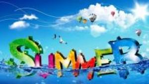 Ранни записвания в Анталия за лято 2019