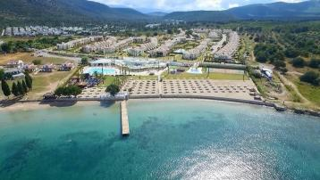 Хотел CLC Apollonium Spa & Beach Resort HV