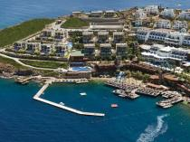 Хотел Delta Hotel BY MARRIOTT BODRUM
