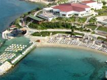 Хотел Adrina Beach Resort 5*